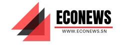 Econews.sn
